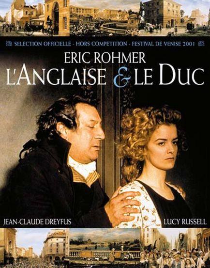 Affiche-anglais-et-le-duc (1)