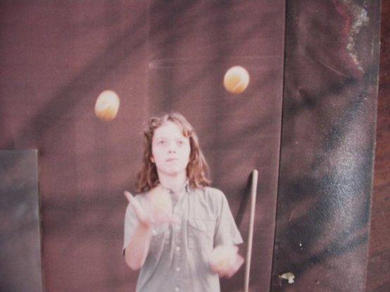 aurelia-enfant