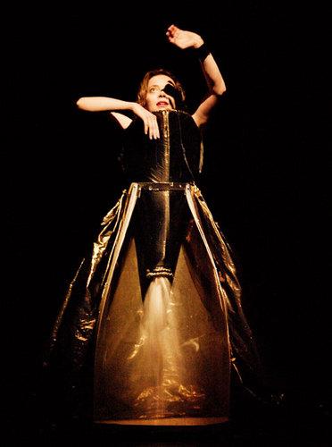danse-aurelia