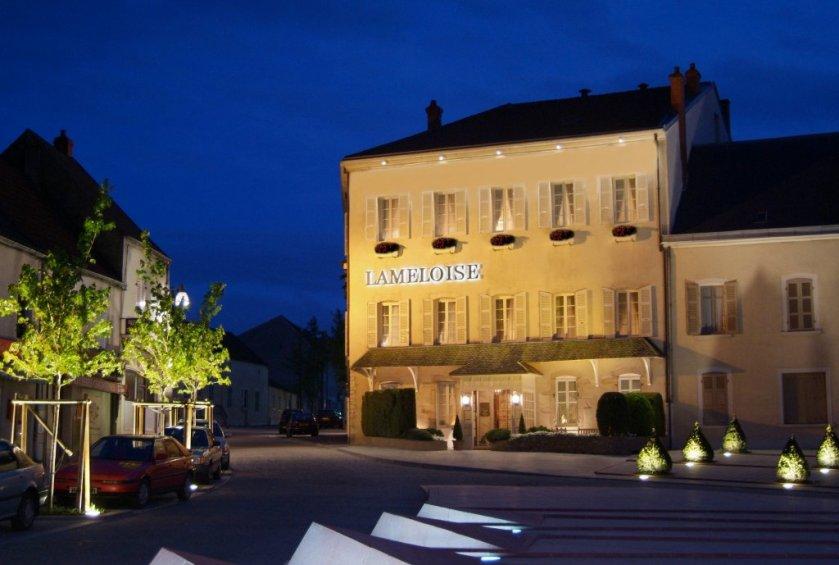 Restaurant_Lameloise1