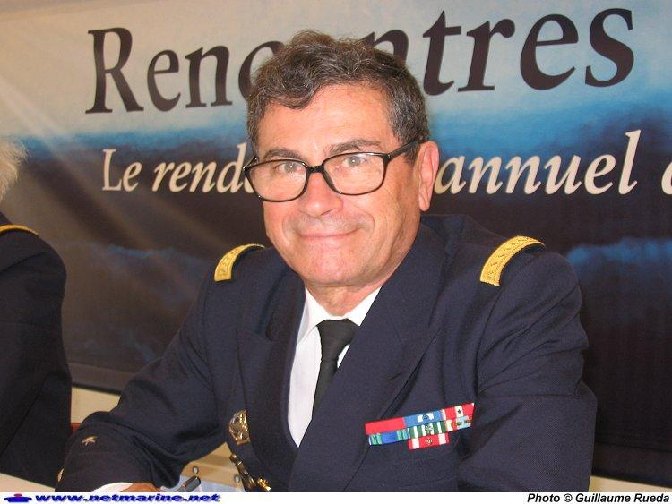 vanikoro-2008-carnet-campagne-lamiral-f-belle-L-2