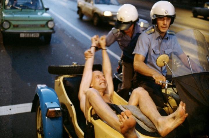 taxi-blues