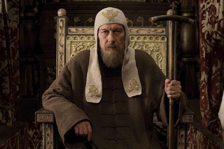 tsar-pavel-lounguine
