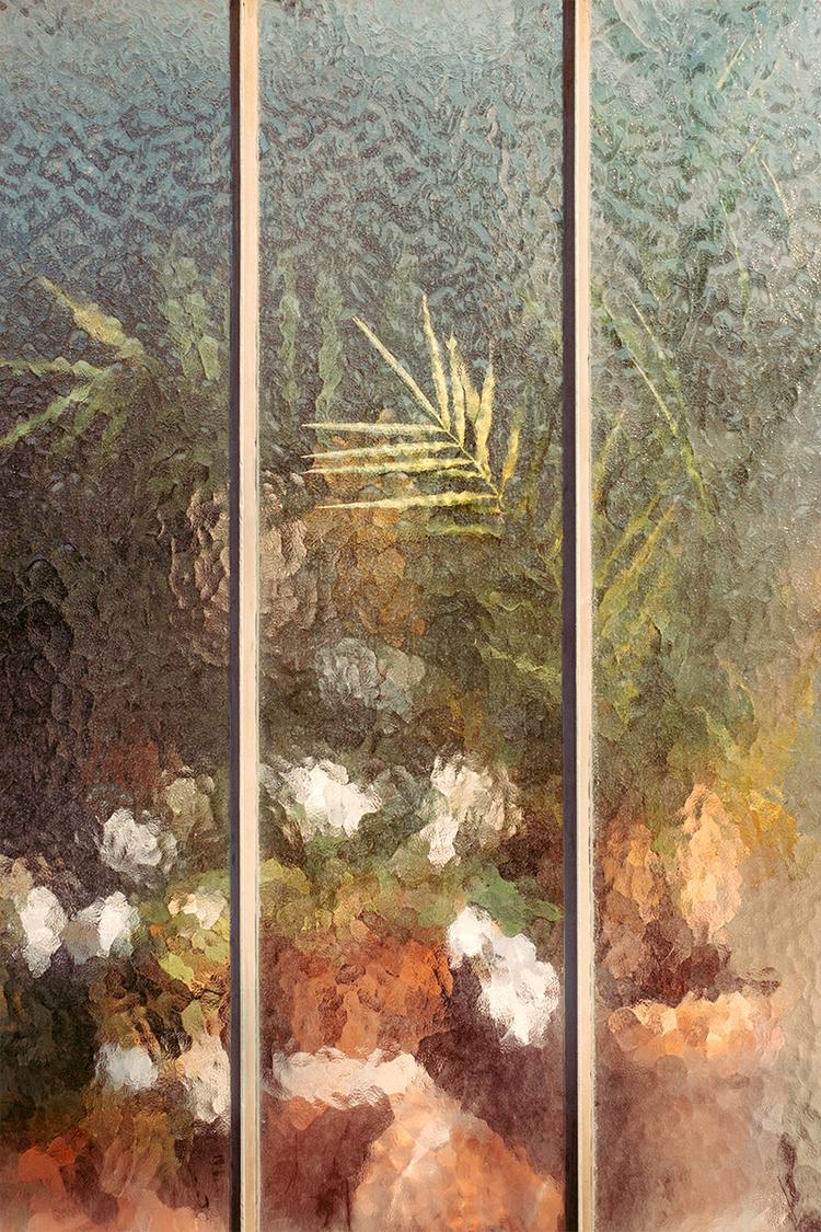 geneva-botanical-garden-02