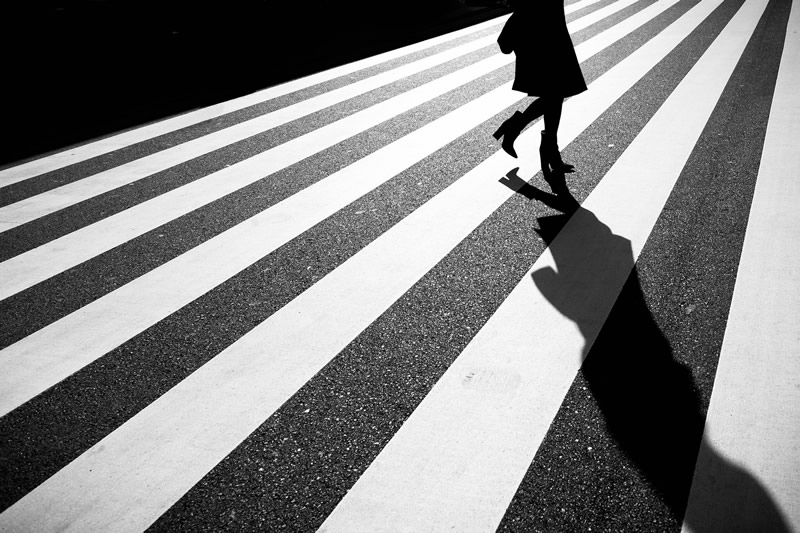 junichi_hakoyama_photography_09
