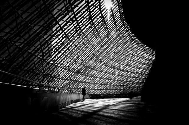 junichi hakoyama between shadow and light i k o n e s s
