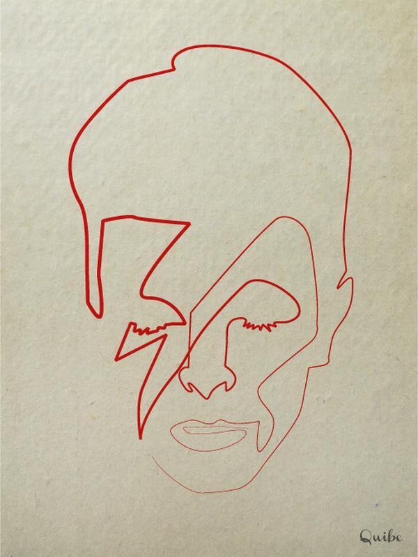 Quibe-David-Bowie