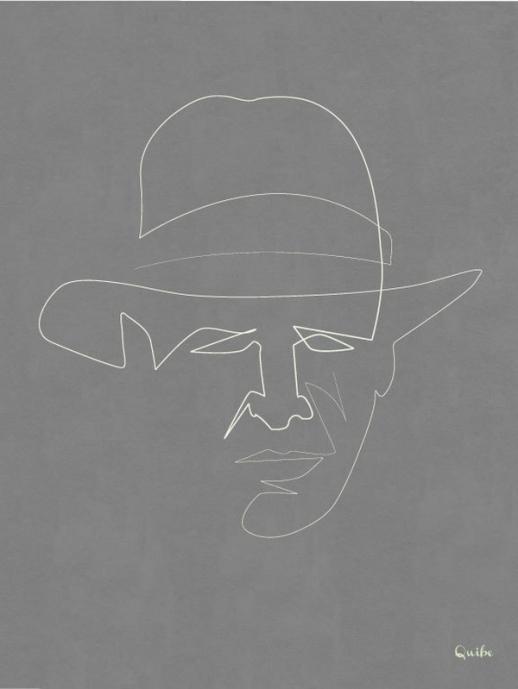 Quibe-Indiana-Jones