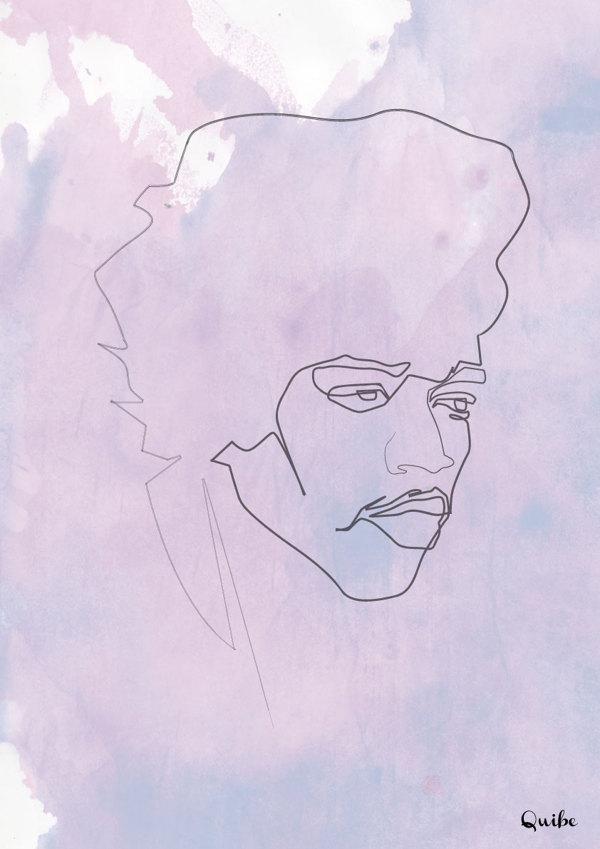 Quibe-Jimi-Hendrix