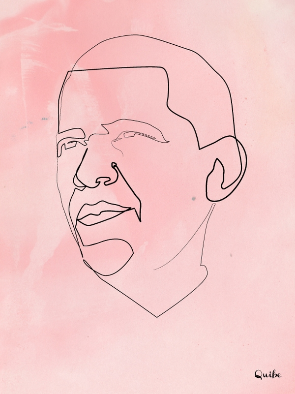 Quibe-Obama
