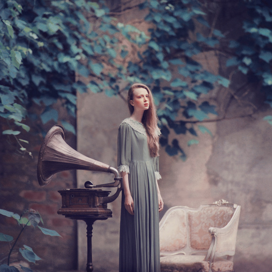 123576-6814961-____by_oprisco-d66skt7