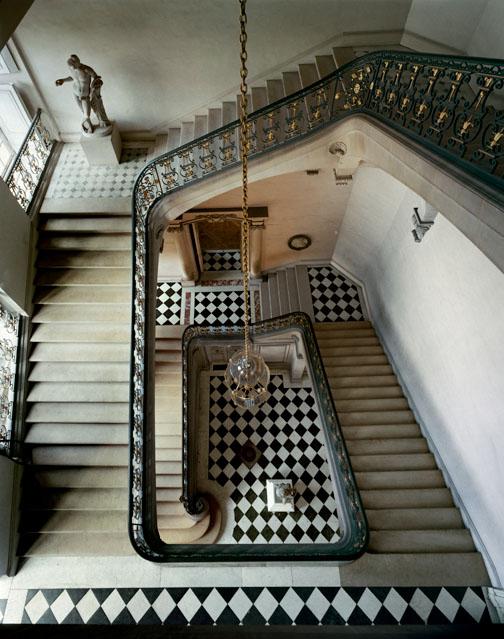 polidori_questel_staircase_lg (1)