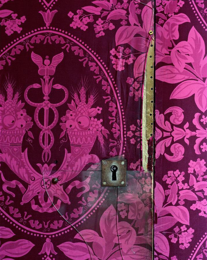 Robert-Polidori-Versailles-Mary-Boone-Gallery-yatzer-15