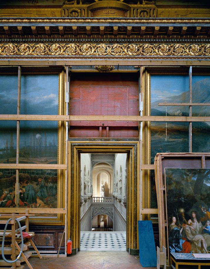 Robert-Polidori-Versailles-Mary-Boone-Gallery-yatzer-9