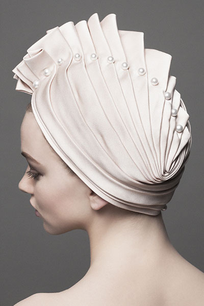 millinery_turbans