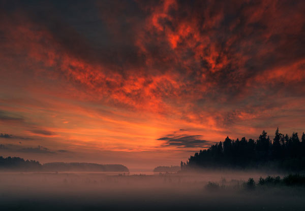 Fragments-Digital-Landscape-Photography-by-Mikko-Lagerstedt-3243463