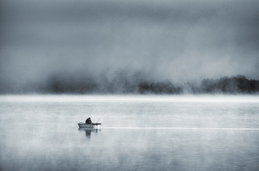 mikko_lagerstedt_photographie_sombre_nature_4