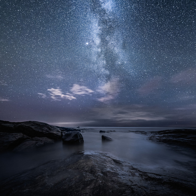 night-time-photos-of-finnish-landscape-by-mikko-lagerstedt-7.jpg