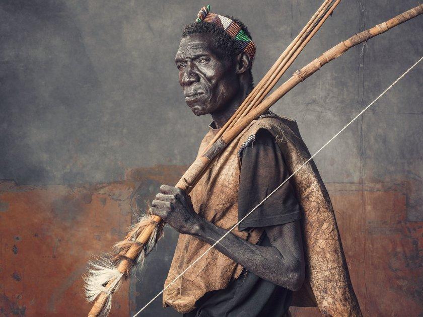 Tanzania_BaobaoBackdrop_00070_Final.jpg