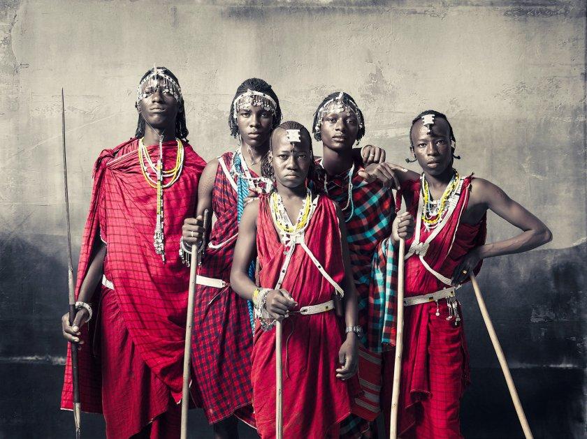 Tanzania_MaasaiWarriors_Studio_0000_D.jpg