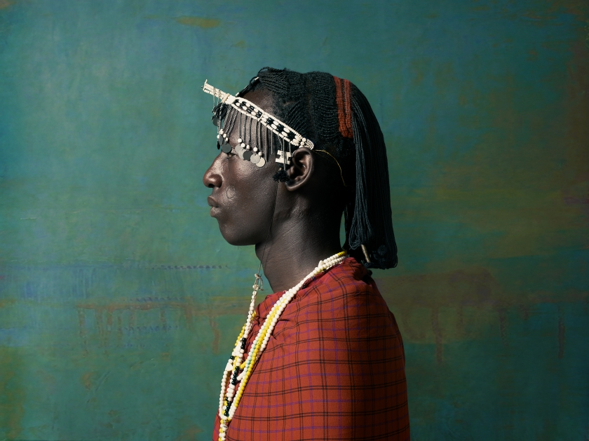 Tanzania_MaasaiWarriors_Studio_00198_FINAL.jpg